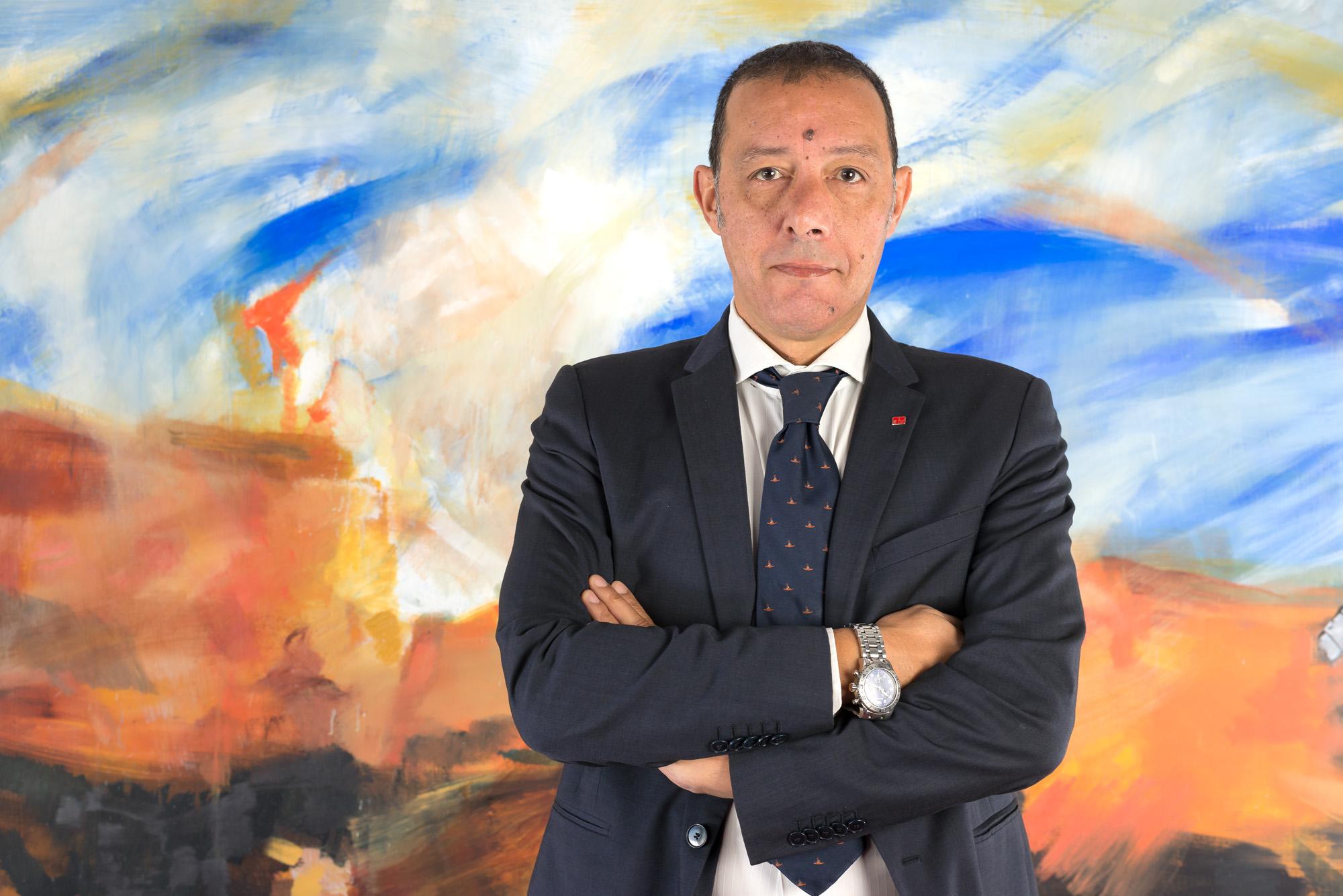 Fabio Bertolini