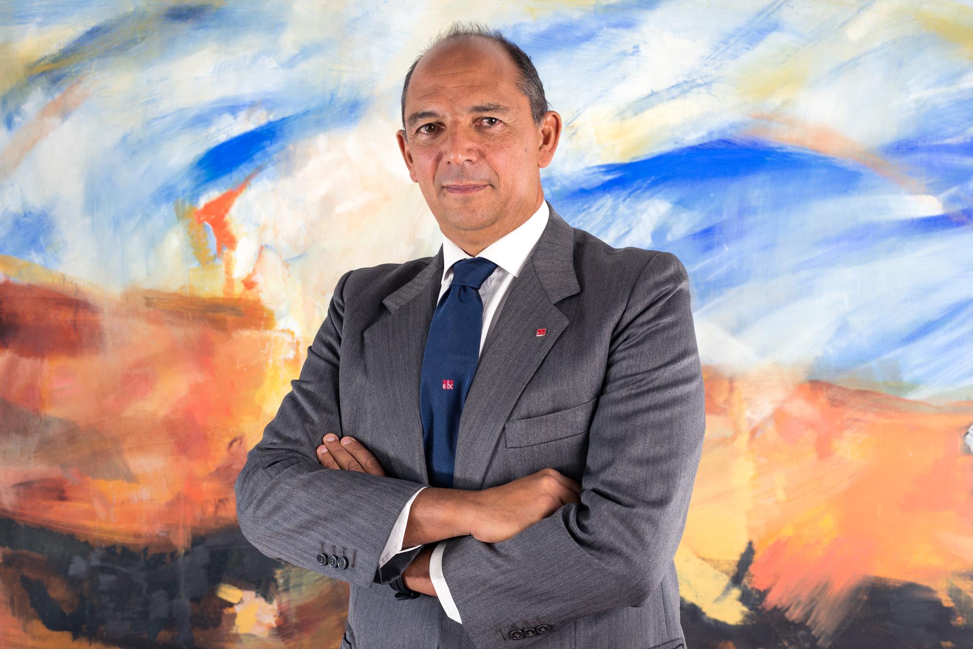 Giovanni Pala