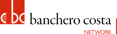 banchero costa Logo